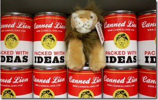 Canned Lion