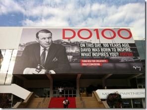 Cannes David