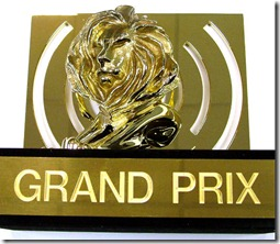 grand-prix