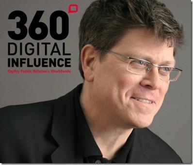 360-digital-influence1