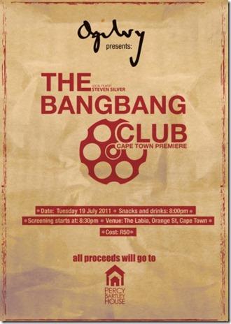 bang_bang_poster-e1310125543755