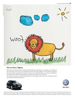 42871 VW Tiguan BMT lion mag.indd