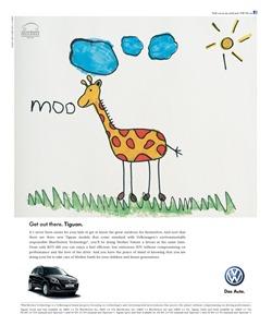 45915 VW Tiguan BMT giraffe weg/go.indd