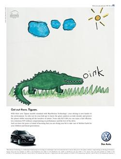45916 VW Tiguan BMT croc mag.indd