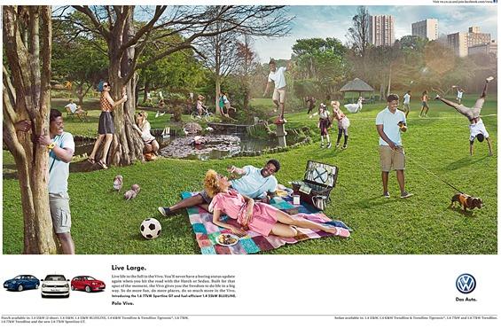 43124rev VW POLO VIVO Park.indd