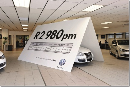 VW_TENT-CARD_small
