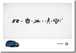 Volkswagen-R-Brand_RAwesome2