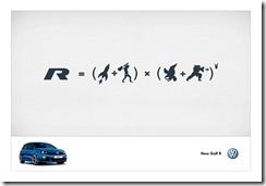 Volkswagen-R-Brand_RAwesome3
