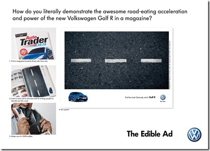 volkswagen-_eat-the-road_