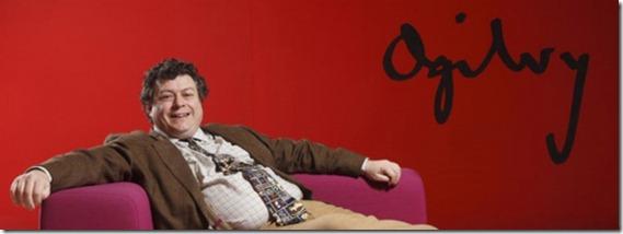 Rory Sutherland