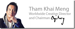 Tham-Khai-Meng