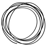 Creative-Circle-logo