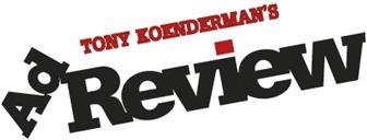 AdReview-logo