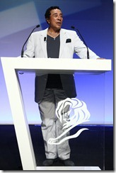 Smokey Robinson (4)