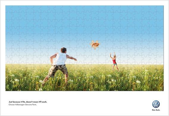 48107-VW Jigsaw Awards + 50mm border.indd