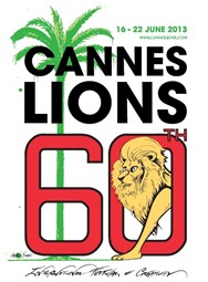 Cannes 60