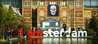 study-abroad-amsterdam-netherlands-art