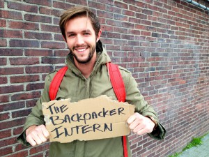 TheBackpackerIntern-300x225