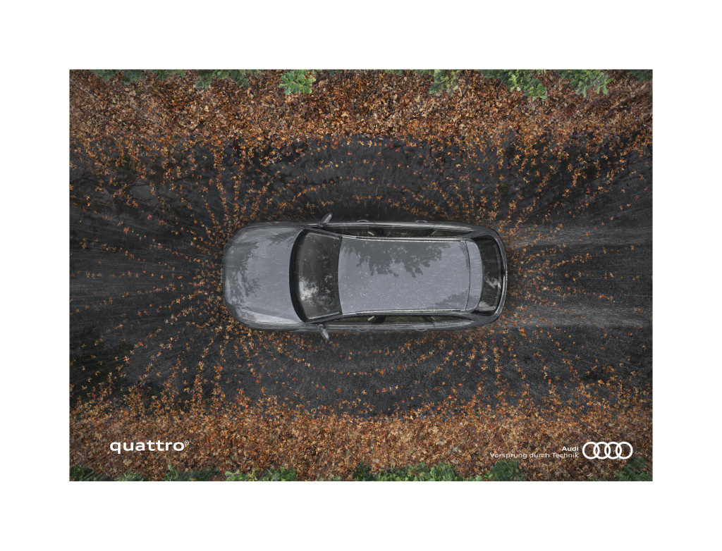 74168-Audi Quattro Loerie Entry A3-50mm.indd