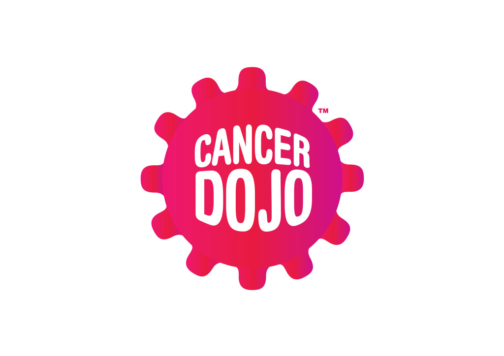 CANCER DOJO LOGO-02 copy
