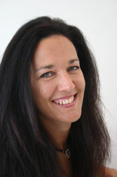 Fiona Kantor